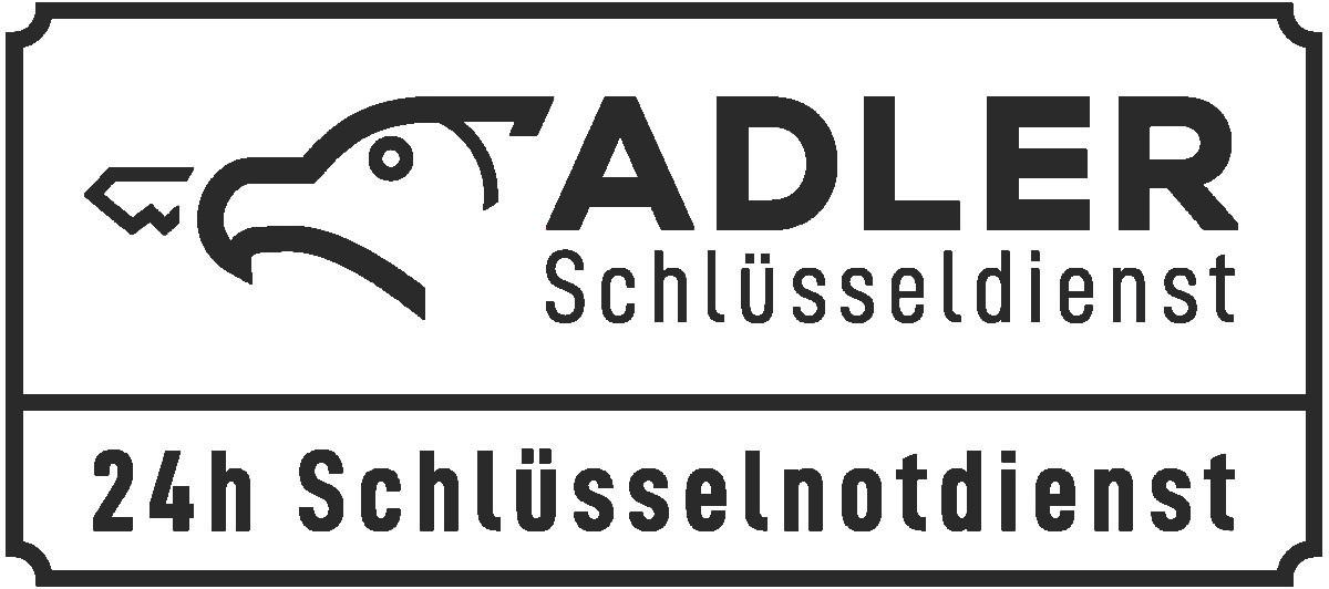 Tresoröffnung Bad Liebenzell